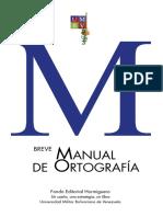 Breve.manual.de.Ortografía