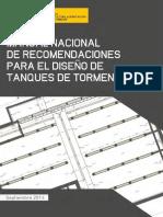 Manual_Tanques_Tormenta_MAGRAMA.pdf