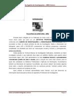 apostila-de-agente-investigador.pdf