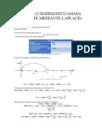 Modelo Matematico1