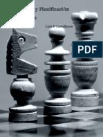 estrategia-y-planificacic3b3n-estratc3a9gica-luis-castellanos.pdf