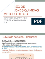 balanceometodoredoxtema4-140905211411-phpapp01