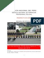 PROSPECTO EO 2018.pdf