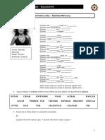 Lição 08 - Exercício 04 - Música.pdf