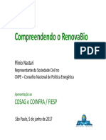 RENOVABIO-05_06_17_plinio_nastari