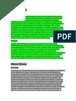 Neoplasia Unid 4.Docx