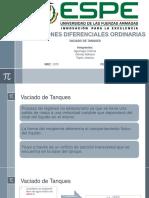 Vaciado_Llenado_Tanques