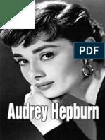 Audrey_Hepburn-Chris_Rice.epub