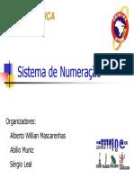SistemaNumeracao.pdf