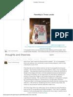 Panofsky's Three Levels.pdf