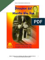 Maestro Hsu Yun.pdf