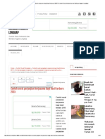 327293112-Contoh-Surat-Perjanjian-Kerjasama-Bagi-Hasil.pdf