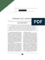 Dialnet-PsicologiaCineYEducacion-635626.pdf