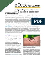 Osha3856.PDF Zika
