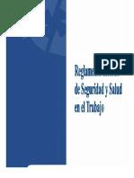 ReglamentoInternoSSO_2.pdf