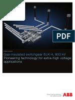 ELK-4_800_1HZC208015_201610.pdf