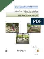 WSP Orientation Manual