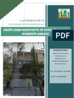 EDIFICIO PROYECTO HORMIGON-1 (3).docx