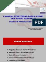 Tatalaksana Survei Dan Langkah Monitoring Pasca Survei.pptx