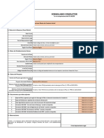 Anexos Procedimiento Tecnico DS N46_v1