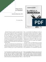 5303-13711-1-PB.pdf