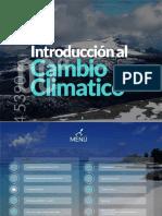 Introducción al cambio climático.pdf