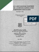 FPL_1834ocr