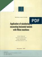 POSIVA-97-56e_Working-report_web.pdf