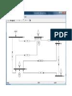 P5Bus - PSAT.pdf