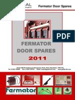 2011_fermator_catalogue.pdf