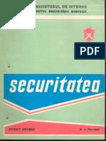 Securitatea 1986-3-75