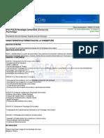 psicologia comunitariapdf.pdf