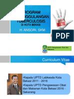 2. Power Point Tb Seminar 2