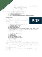 Cernica Pasha CTE 2014 Anul III Semestrul II (1)