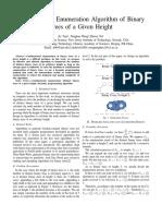 Tech Report2014