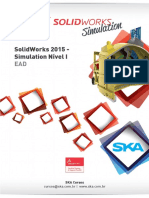 Apostila SW 2015 SKA Simulation