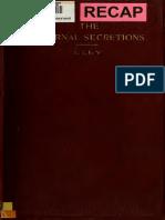 internalsecretio00gley.pdf