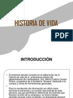 historiadevida-121022192641-phpapp02