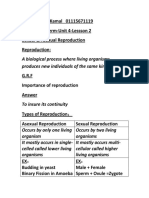 3Prep- First Term-Unit 4-Lessson 2