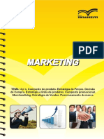 Marketing - Etapa 2