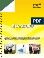 Marketing - Etapa 2