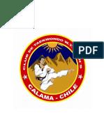 Manual Club de Taekwondo Chuns