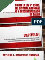 SISTEMA NACIONAL COORDINADO Y DESCENTRALIZADO DE SALUD.pptx