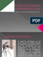 Glosario de Terminos en Epidemiologia (1)