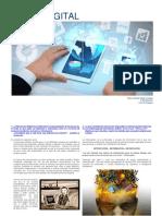 TEMA 1c - La era digital .pdf