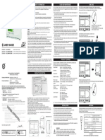 Al2-Gsm - V4 User Guide