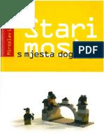 Miroslav-Landeka-Stari-most-s-mjesta-događaja-2005.pdf