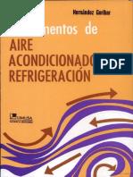 libro fundamentos de aire acondicionado.doc