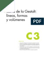 C3 Gestalt