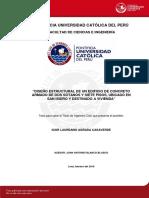 AGRADA_IGOR_DISEÑO_EDIFICIO 2 SOTANOS Y 7 PISOS.pdf